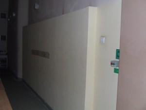 DSCF2160