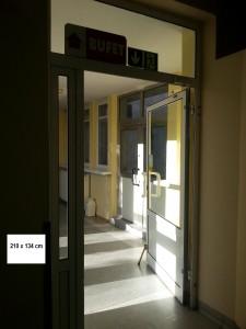 zał.3 d) do PFU do rozdz. 2-6-1-3-d 20131230_120302