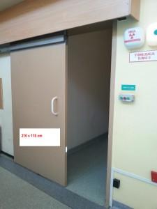 zał.3 g) do PFU do rozdz. 2-6-1-3-g (stan przed demontażem drzwi)