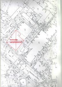 zalacznik-nr-1c-rzut-budynku